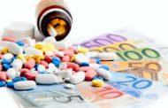farmaci: da Milano a Napoli gli sconti non si vedono
