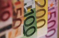 Campania, arrivano tre miliardi  per le imprese creditrici