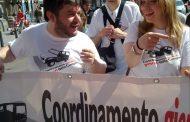 Napoli,  affidato ai giornalisti bene confiscato alla camorra
