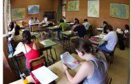 """Scuola, Campania, Cgil: No ai """"licei brevi"""""""