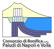 Consorzio Bonifica Napoli e Volla:precisazioni