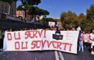 "Campania, studenti universitari: ""rimborsateci la tassa regionale"""