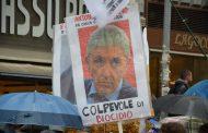 Don Patriciello: Chi è mandante smaltimento illecito rifiuti? Dal governo ci aspettavamo di più