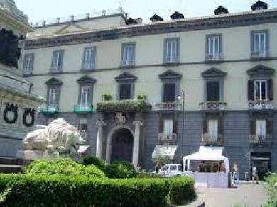 Edilizia: Patto costruttori e comune di Napoli per l'occupazione e lo sviluppo