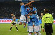 Calcio: Il Napoli fischiato dai tifosi, Udinese acciuffa il pari