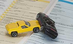Rc-auto, sconti del 10% per la scatola nera