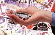 Conto corrente, dal 1° febbraio pagheremo di più