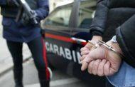 Furti a bar e tabaccherie nel Napoletano: 7 persone arrestate
