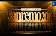 Sanremo: Arisa aprirà domani la 64esima edizione del Festival, Crozza ospite serata finale