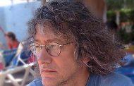 L'Ansa intervista Gianroberto Casaleggio: Non sono ne' guru ne' massone,il  mio voto vale 1