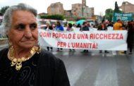 Napoli: Molestie a ragazza, tentato assalto a campo Rom. Rissa con nomadi e sassaiola quartiere Poggioreale