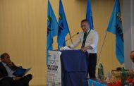 Congresso regionale: Eletto il nuovo segretario regionale della Feneal Uil Campania.