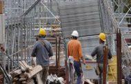 Sicurezza sul lavoro in edilizia: il procuratore aggiunto Luigi Frunzio all'incontro di domani in Acen