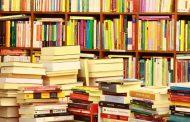 """Napoli: giovedì prossimo """"la notte del libro"""""""