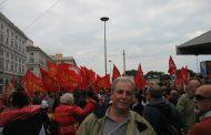 """Nola, sciopero della fame e dei medicinali di operaio della Fiat: """"sciopero fino a quando riconquisterò la dignità"""""""