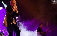 Leuciana Summer Festival 2014: 20 mila spettatori in una settimana
