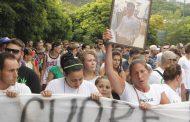 Napoli: La violenza dello Stato contro il popolo delle periferie
