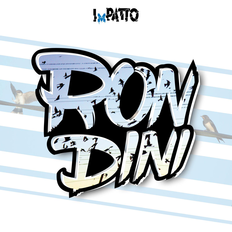 """PATTO: il nuovo singolo """"RONDINI"""" anticipa l'album con Rocco Hunt, Egreen, Zulù"""