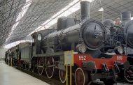 Il Museo Ferroviario di Pietrarsa spiegato ai sordi