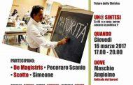 Napoli, la Sinistra riformista al Maschio Angioino con Simeone, Scotto, Pecoraro e De Magistris