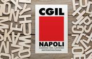 La Cgil contro il Comune di Napoli: 'Non baratteremo mai i diritti con i favori, no al sindacato di comodo'