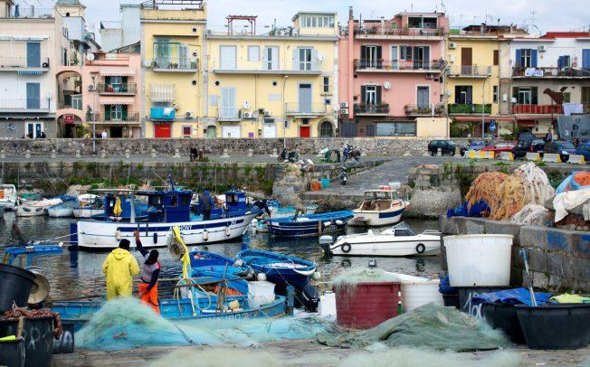 Turismo, lavoro, sviluppo a Pozzuoli. Le proposte di Sabrina Creuso