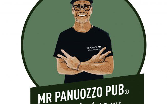 Fuorigrotta, apre 'Mr Panuozzo'