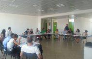 Napoli, parte il corso per i Tecnici esperti nella gestione, la sfida del Cfs