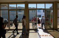 Napoli, prospettive e competenze nel settore dell'edilizia. Un convegno il 9 ottobre