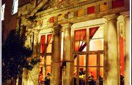 Napoli, i 'Quartieri Jazz' in concerto a Palazzo Venezia