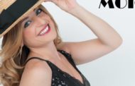 Alessia Moio, una delle più belle voci di Napoli