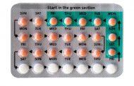 Italia poco 'moderna', pillola contraccettiva solo 16% donne