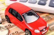 La patente di guida? Si può rinnovare a 35 euro