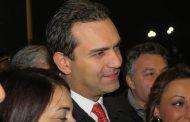 """Il sindaco De Magistris: """"Non mi dimetto, non accetto compromessi, chi vuole il dissesto è un nemico di Napoli"""""""