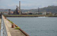 Ambiente: Napoli, record di tumori a Fuorigrotta e Bagnoli