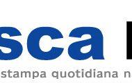 Editoria: agitazione giornalisti e poligrafici contro fusione agenzie Asca e TmNews