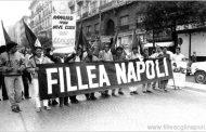Napoli: boom di operai edili disoccupati