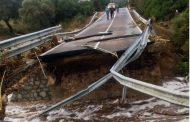 Rischio idrogeologico, in Italia 6 milioni persone esposte a pericoli