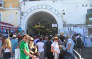 Decreto governo: arriva la tassa per sbarcare sulle isole