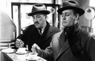 """Produttori campani di caffè sul piede di guerra:""""Querele per chi specula sulle nostre aziende"""""""