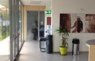 Napoli, nasce il centro formazione e sicurezza