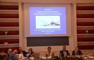 """Sicurezza sul lavoro: """"Bollino blu"""" e certificato di qualità per 6 mila imprese edili napoletane"""
