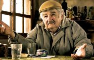 Il tempo del presidente Pepe Mujica