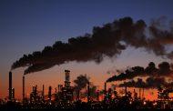 Naomi Klein: il clima è la chiave per rovesciare il capitalismo.