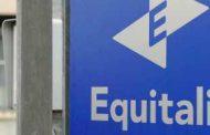 Gli avvocati insorgono contro Equitalia